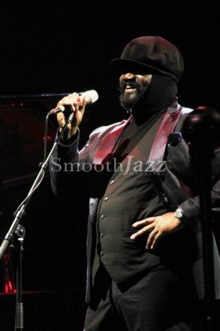 Photo – Smooth Jazz Magazine